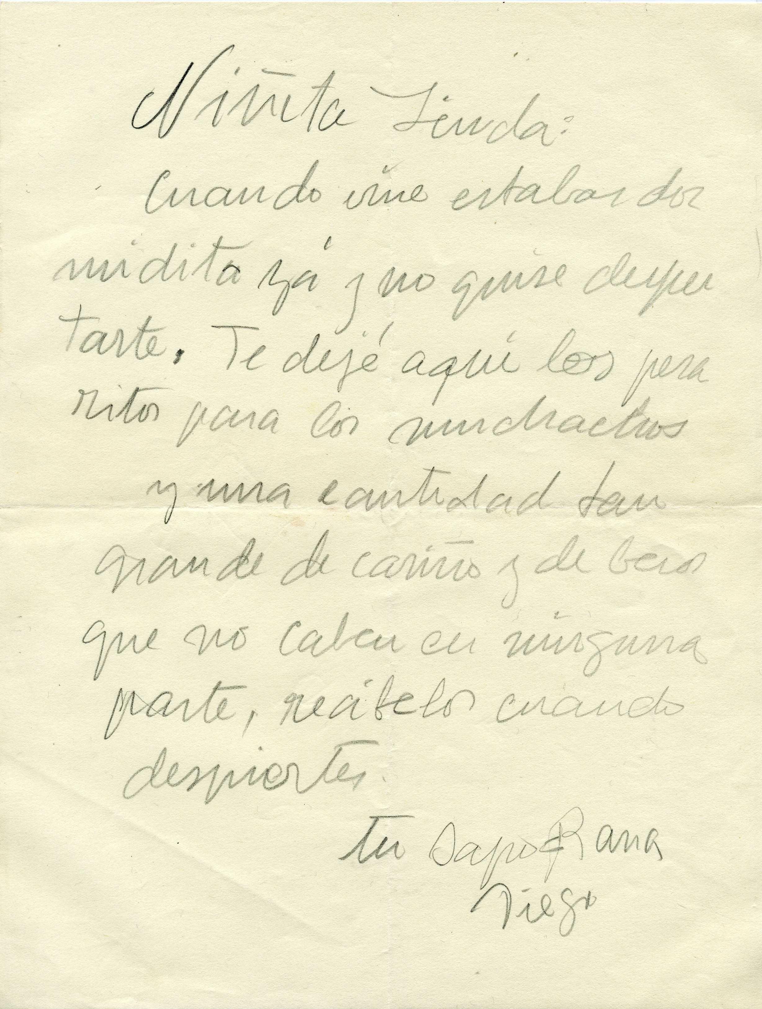 Milenio Comparte En Exclusiva Algunas Cartas De Amor Entre Frida Kahlo Y Diego Rivera Que Acoge La Casa Frida Kahlo Frida Kahlo Y Diego Frase De Frida Kahlo