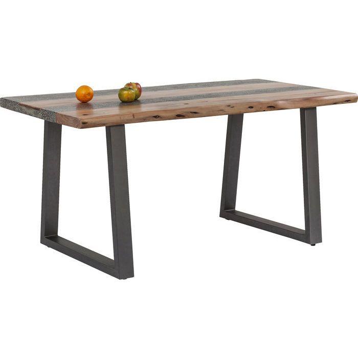 Table Tarrazzo 160x80cm - KARE Design
