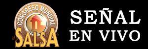 Congreso Mundial de la Salsa 2015 – LIVE | A Son De Salsa