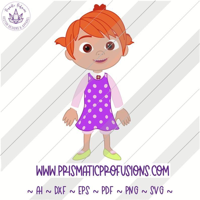 Cocomelon Cocomelon Svg Cocomelon Clipart Cocomelon Archivo Etsy In 2020 Baby Boy 1st Birthday Party 1st Birthday Decorations 1st Birthday Party Themes