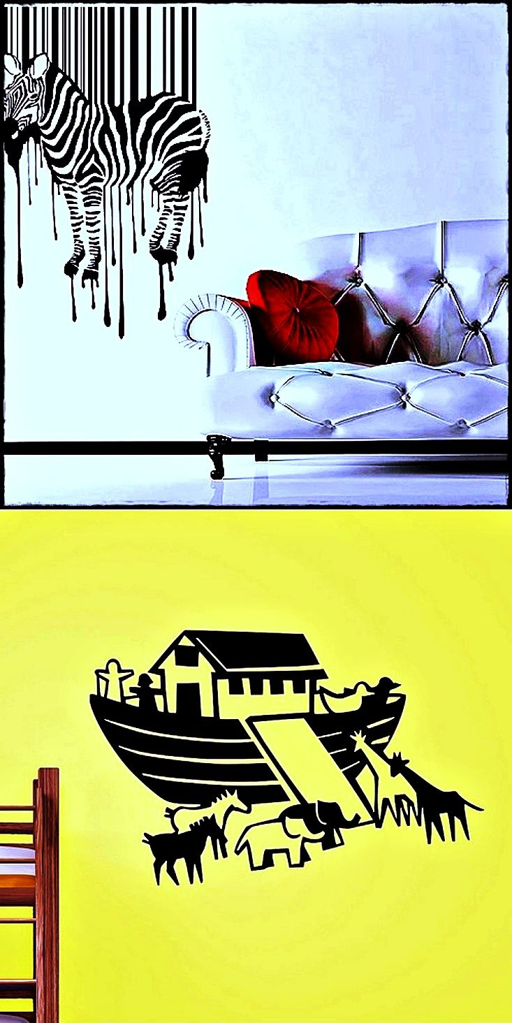 Best Bedroom Wall Stickers For Adults Totally Awesome Beautifulwallstickers Airplanewalldecals 640 x 480