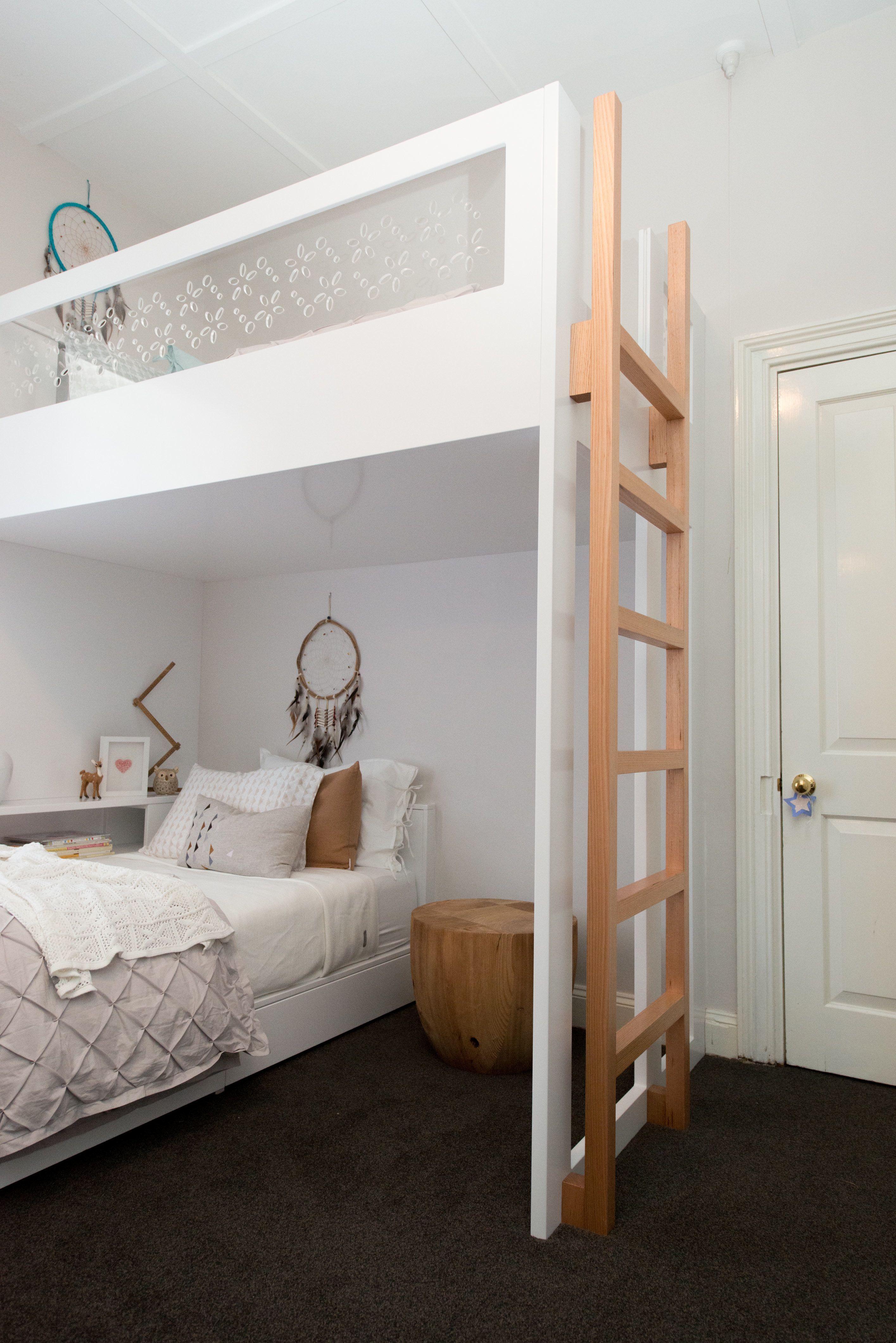 how to create the unisex bedroom room on Unisex Bedroom Ideas id=50595