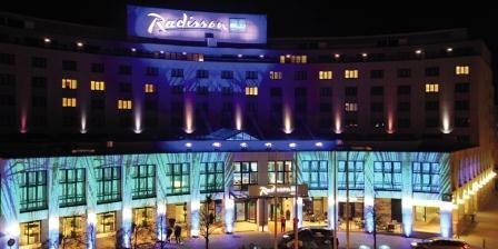 Radisson Blu Hotel Doha,hotels ,doha qatar,company-image-1