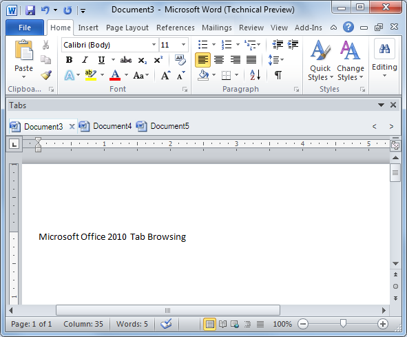 i want to download microsoft word 2010 for free