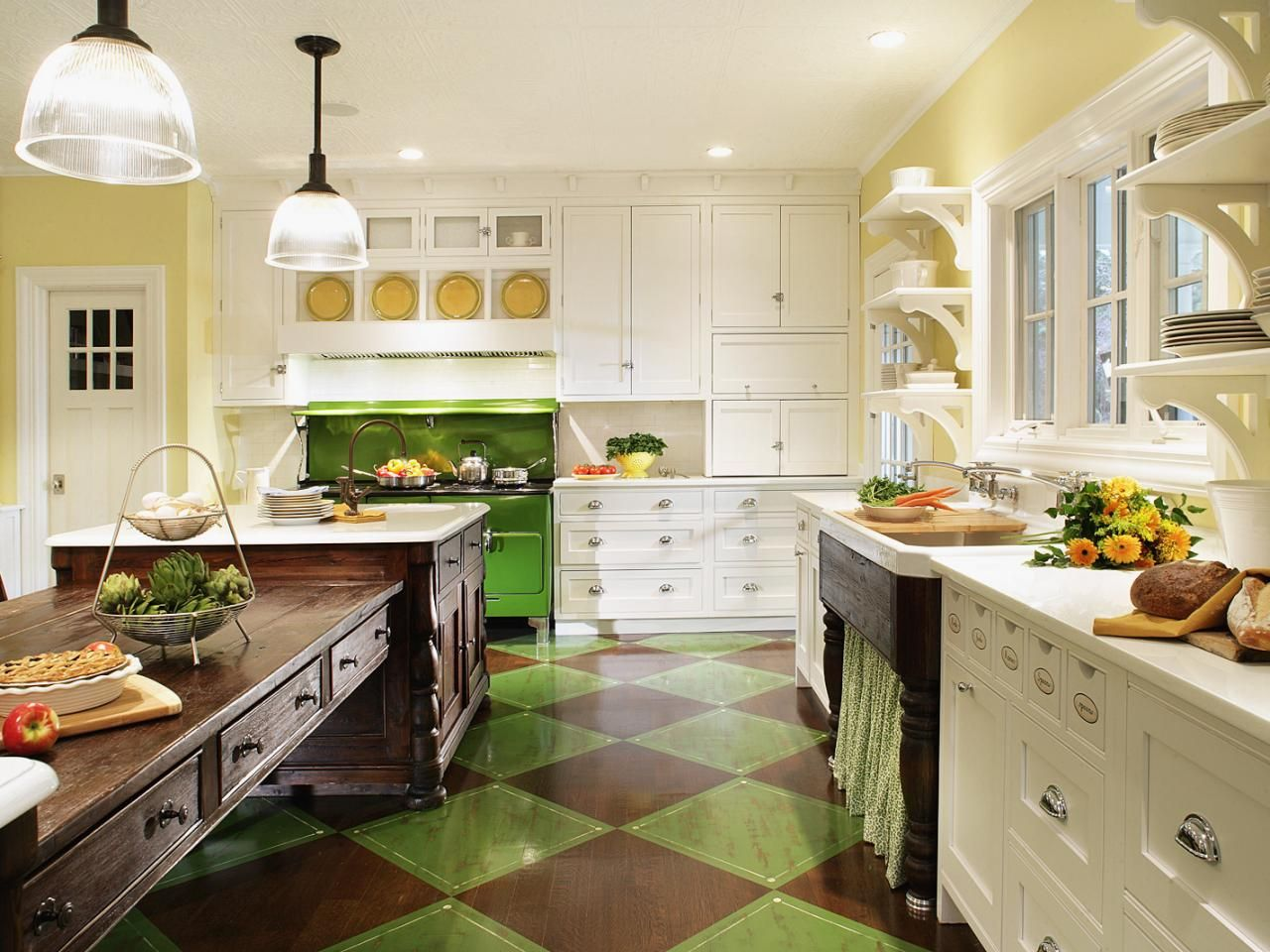 italian kitchen design pictures ideas u0026 tips from cooker