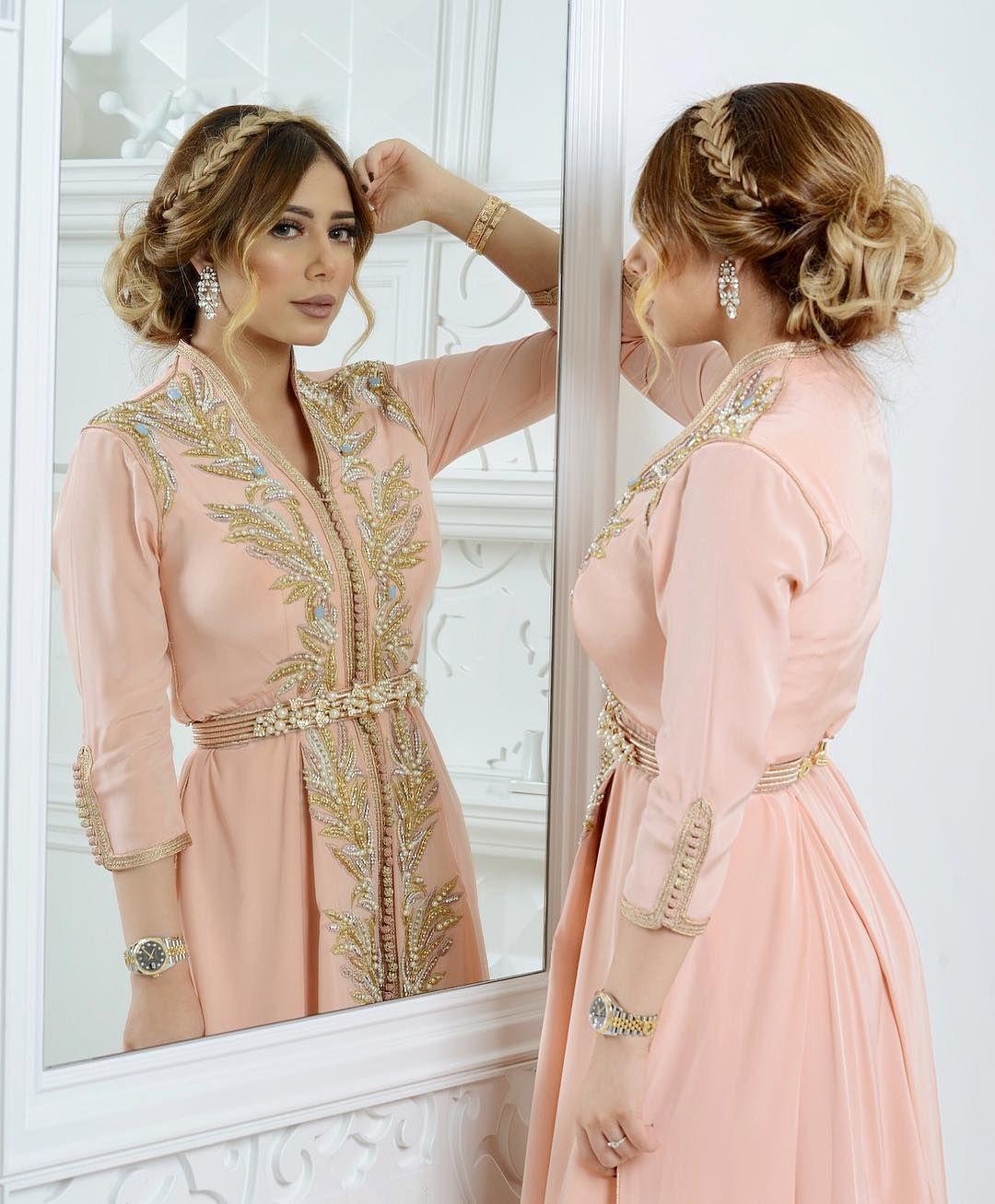 تب ربي معاك أكون أحبك كملوا الجملة كتب ربي يسرا سعو Moroccan Fashion Moroccan Dress Morrocan Dress