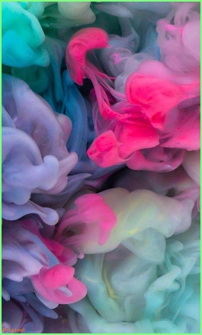 50 Wallpaper Cliquez Pour Site Web Colourful Wallpaper Iphone Colorful Wallpaper Live Wallpaper Iphone