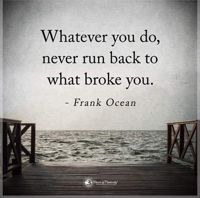 Pain. #quote