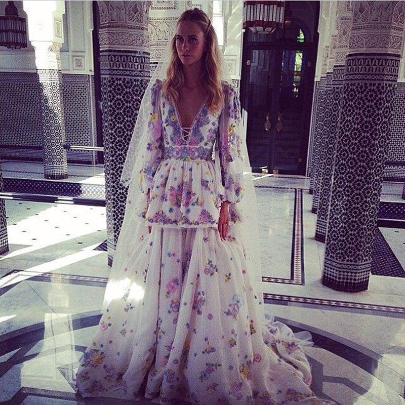 Modelos novias bodas Instagram | briDeS | Pinterest | Novios boda ...