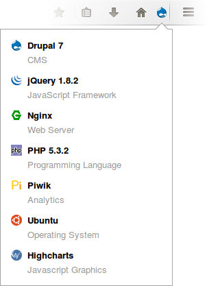 Install Ubuntu Netbook Edition with Wubi Installer