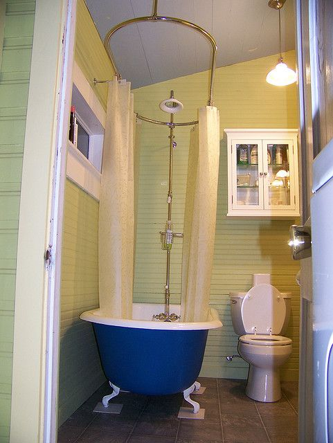 shower setup for clawfoot tub. I Want This Shower Setup For My Claw Foot  Clawfoot Bathtub Bathtub And Bathtubs