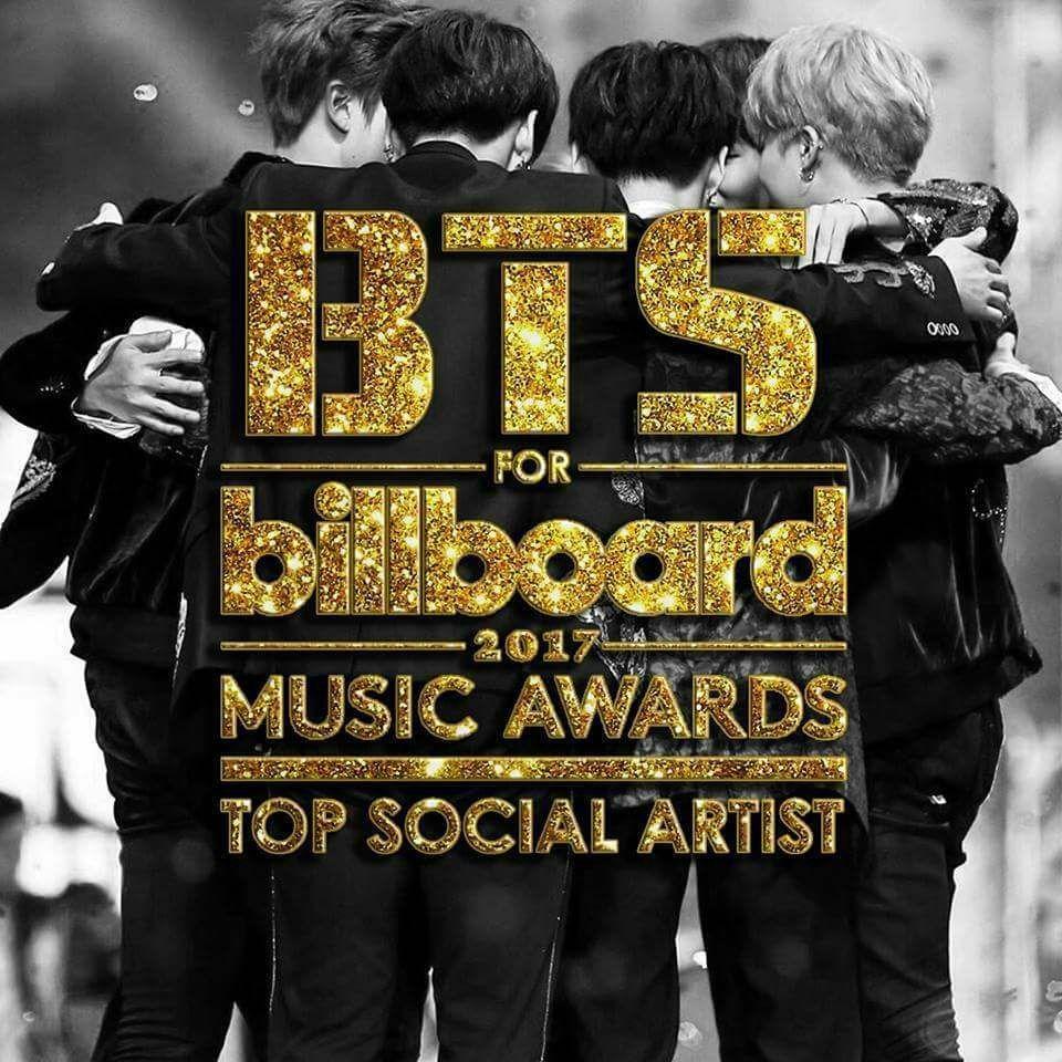 Not Today in 2020 Bts billboard music awards, Bts
