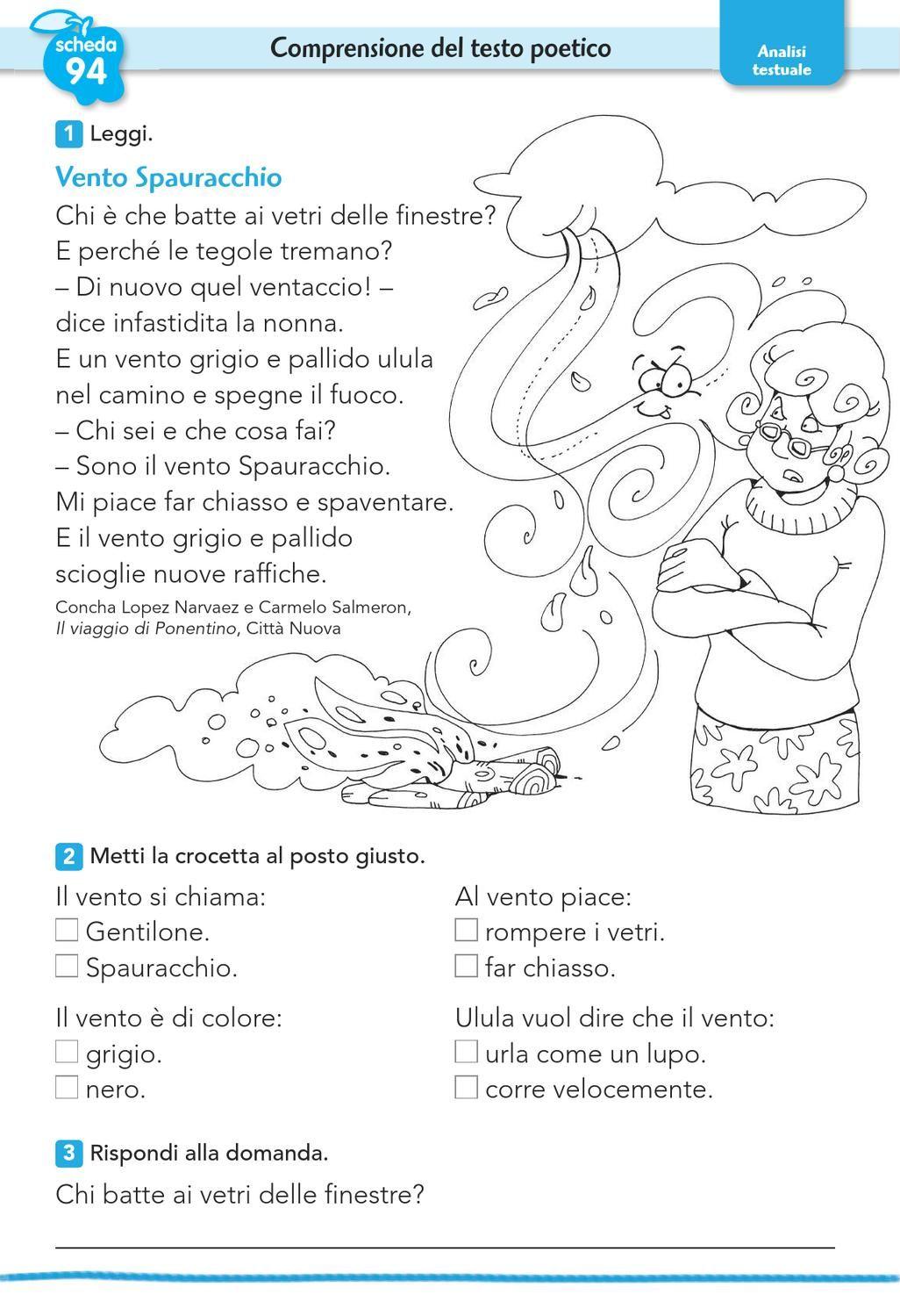 cosa vuol dire homework in italiano