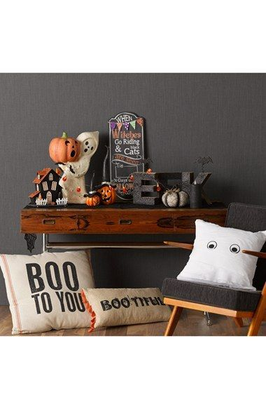 melrose gifts halloween countdown wall plaque nordstrom