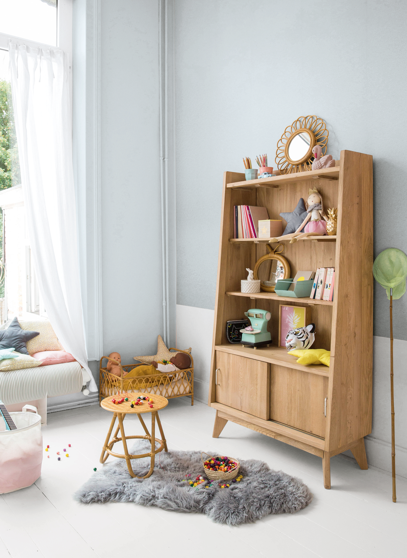Bonton home collection #homedecor #inspiration #new   Kids room ...