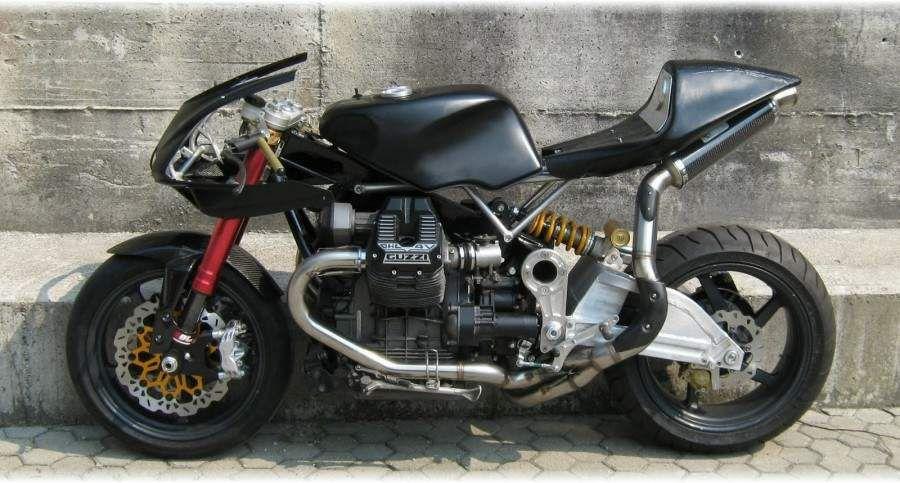 Bomba Moto Guzzi 1.jpg (900×483)