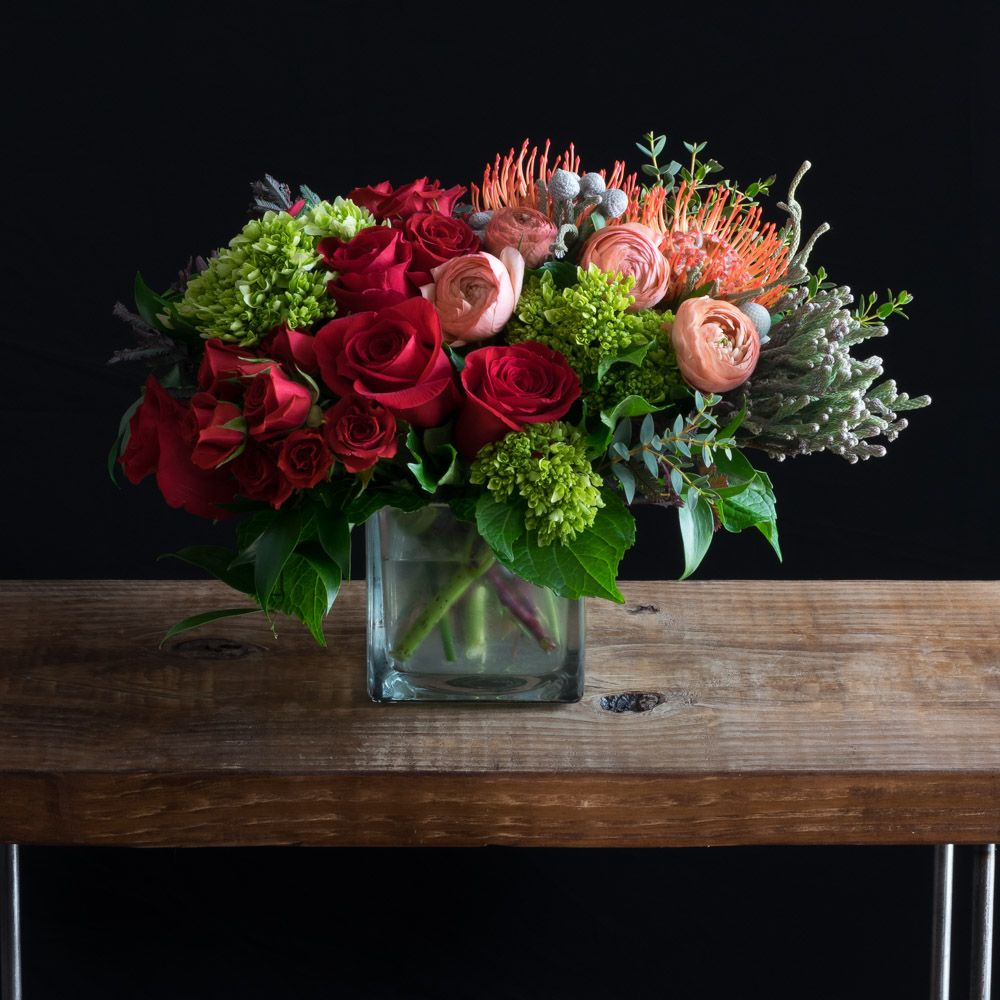 Pin On Naples Florist Flower Delivery