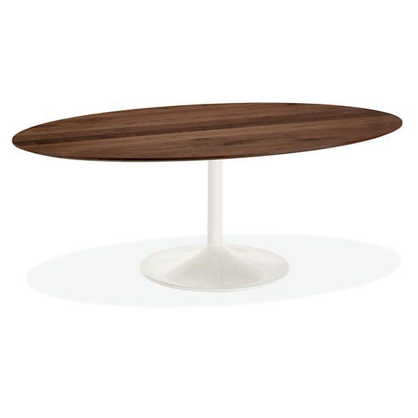Room Board Julian Tables Modern Dining Tables Modern