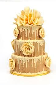 choccywoccydoodah cakes - Pesquisa do Google