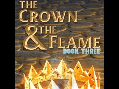 Choices: Stories You Play - Crown And The Flame Book 3 Chapter 2