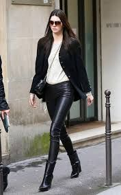 kendall jenner style - Buscar con Google
