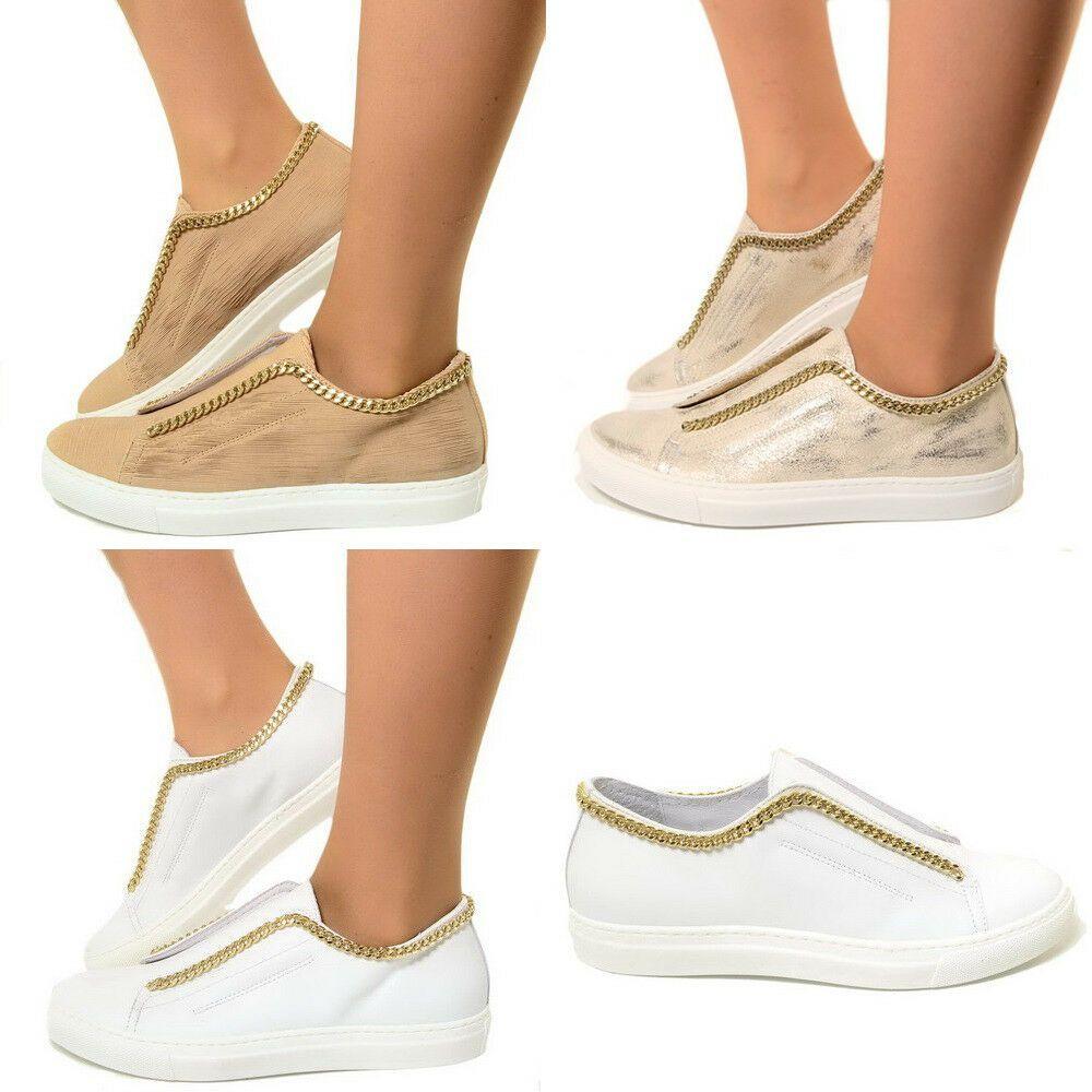 adidas donna scarpe con elastico