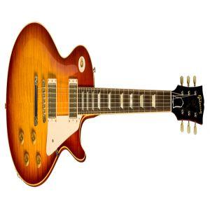 Gibson Guitar Price Bd Gibson Guitar Gibsonguitars Gibson Guitar Price Bd Gibson Guitar Guitar Prices Gibson Les Paul Gibson Les Paul Sunburst