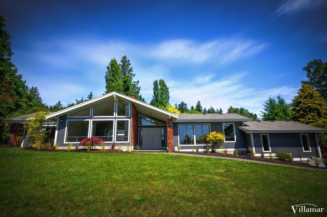 Renovation Home Company Ideas Brookleigh Victoria Bc