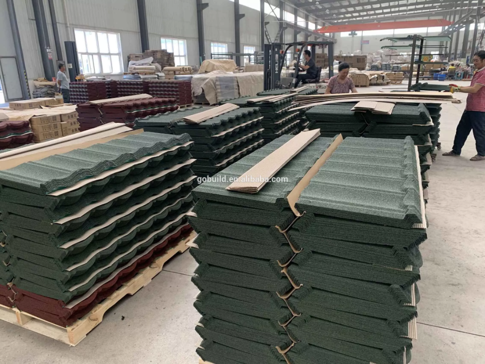 Roof Waterproof Repair Material Self Adhesive Butyl Rubber Aluminium Foil Stop Leak Tape Buy Butyl Tape Marine In 2020 Metal Roof Tiles Roof Waterproofing Metal Roof