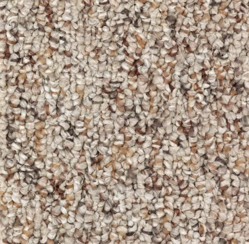 Mohawk Tranquil Manner Berber Carpet 12 Ft Wide Berber Carpet Home Depot Carpet Carpet Samples