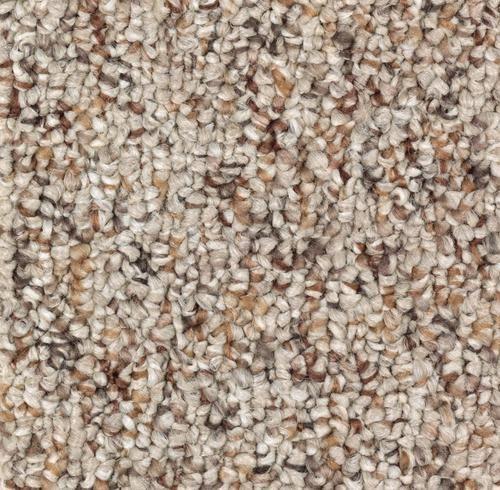 Mohawk Tranquil Manner Berber Carpet 12 Ft Wide Berber Carpet Home Depot Carpet Carpet Samples