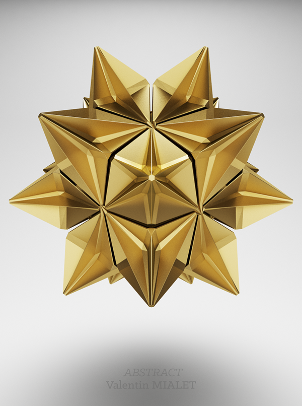 Abstract formes on behance also  pinterest rh in