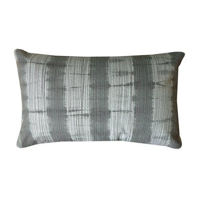 Jiti 1220/LAL-GRY Lalli Decorative Pillow