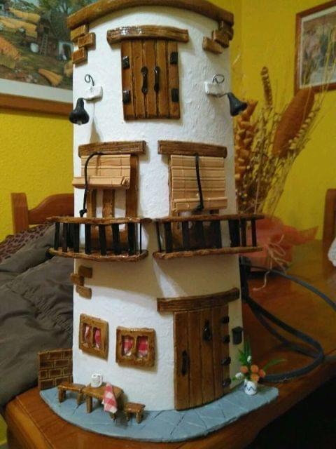 tejas decoradas patio andaluz - Buscar con Google | Teules ...