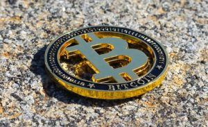 Cryptocurrency will never be a real currency