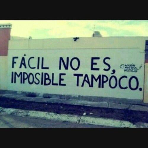0fe200a936eec474cf75c543d37977ef - Tumblr Frasi in Spagnolo