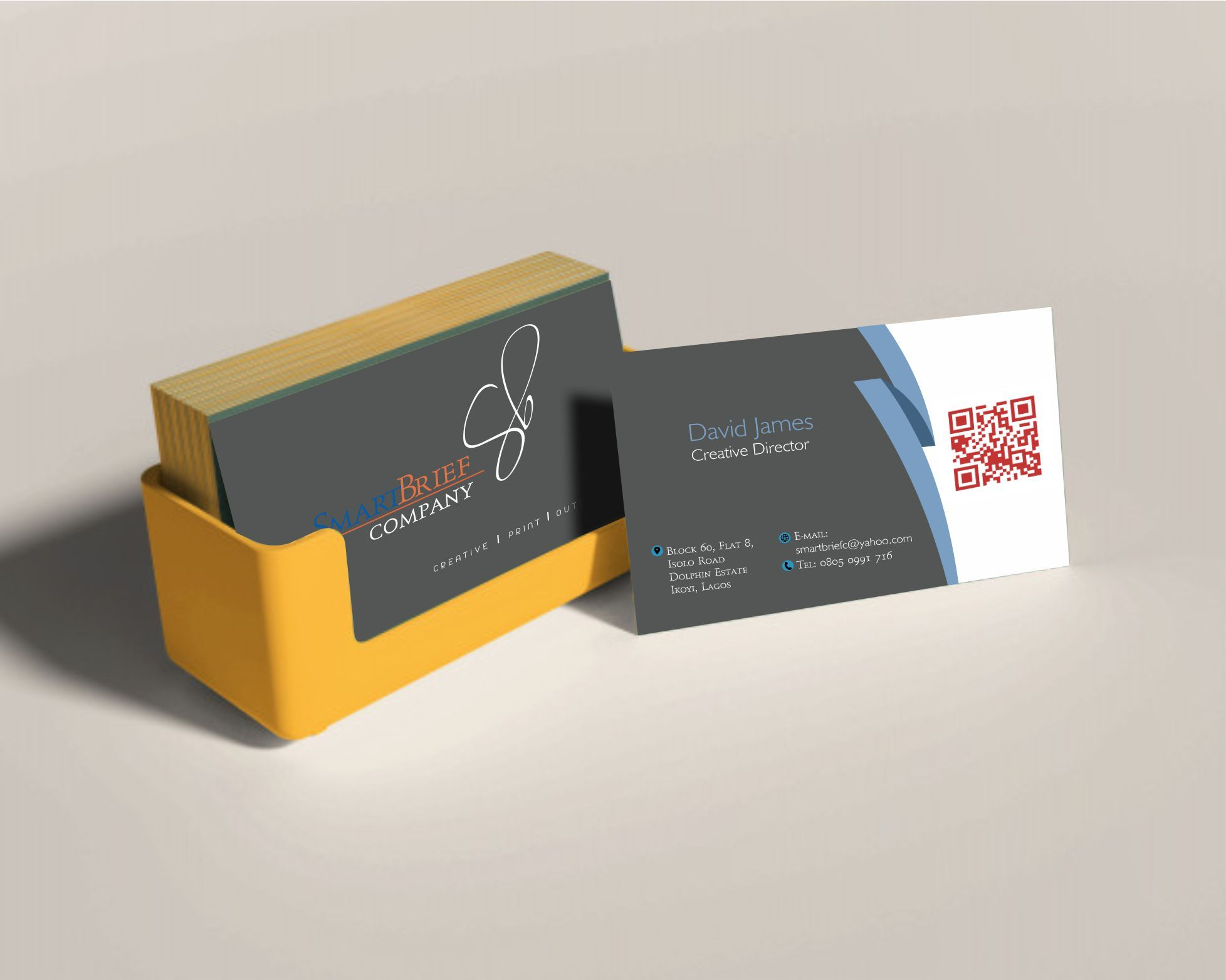 Business Cards Business Card Set High Quality Business Cards Company Business Cards