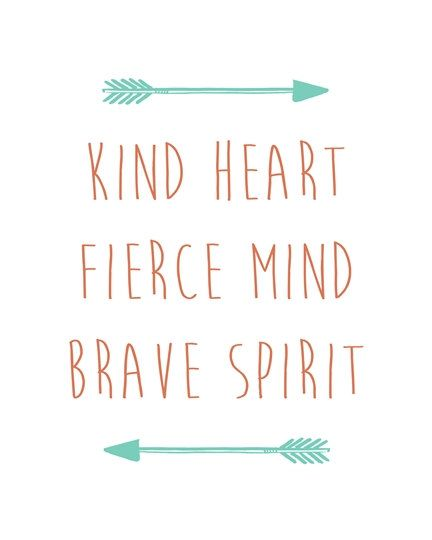 Quotes About Fierce 6