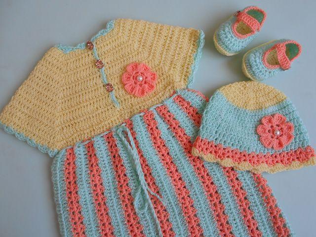 576da9fe703 Crochet - Crosia Free Patttern Urdu