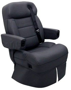 Excellent Qualitex Magellan Integrated Seatbelt Rv Seat Motorhome Gmtry Best Dining Table And Chair Ideas Images Gmtryco