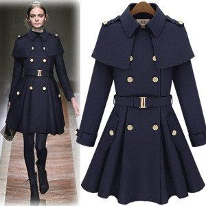 Compare Prices on Winter Coat Uk- Online Shopping/Buy Low Price ...
