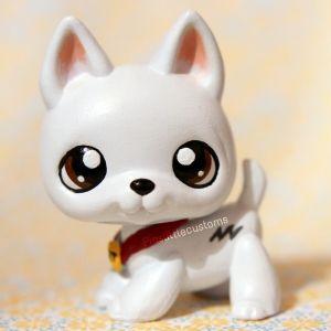 Bolt el perro fuera de serie pero en el mejor animal for Animales fuera de serie