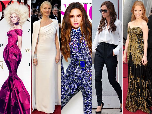 Bollywood Celebrity Fashion & Style | Latest trends ...