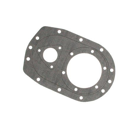 Mr. Gasket 770g Supercharger Gasket, Multicolor Cover