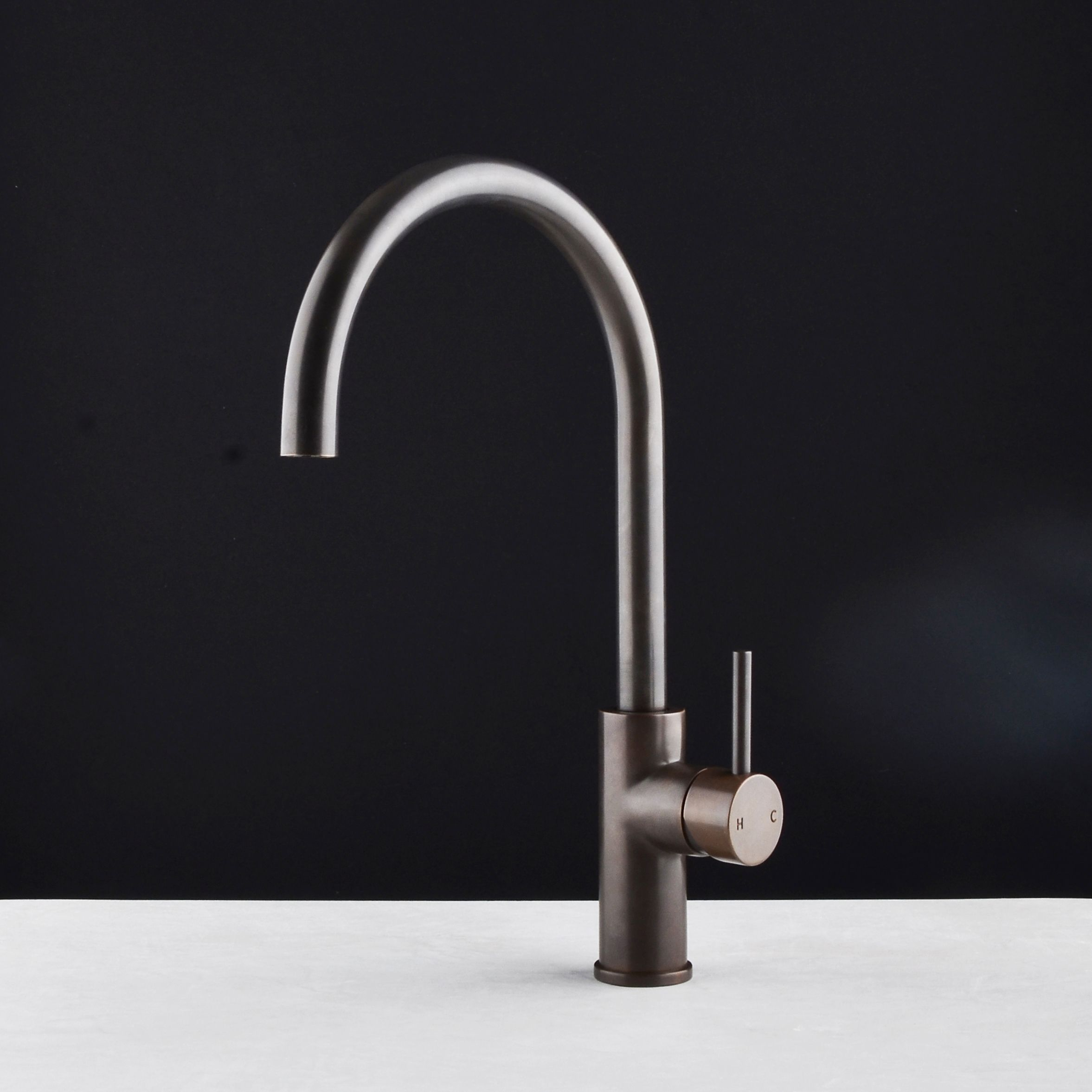 With a curved 220mm reach spout and generous height this Pegasi M ...