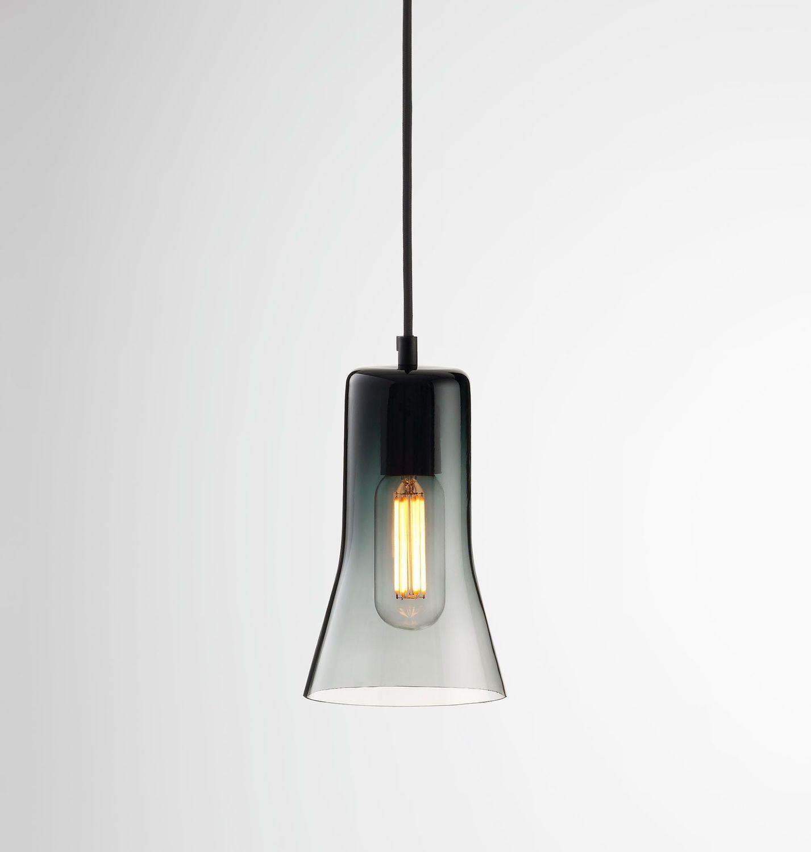 contemporary ceiling lighting. Contemporary Lighting Melbourne. Explore Pendant Lights, Melbourne Australia, And More! Ceiling