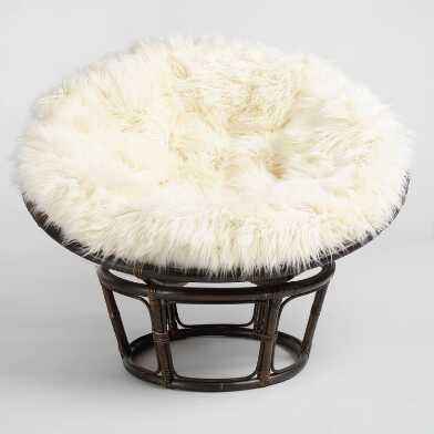 Pillows Throws Cushions World Market In 2020 Papasan