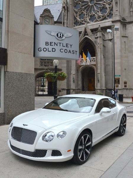 Bentleygoldcoast Luxury Bentley Contintental Gt Chicago Car Bentley Continental Gt Bentley Car Bentley Continental
