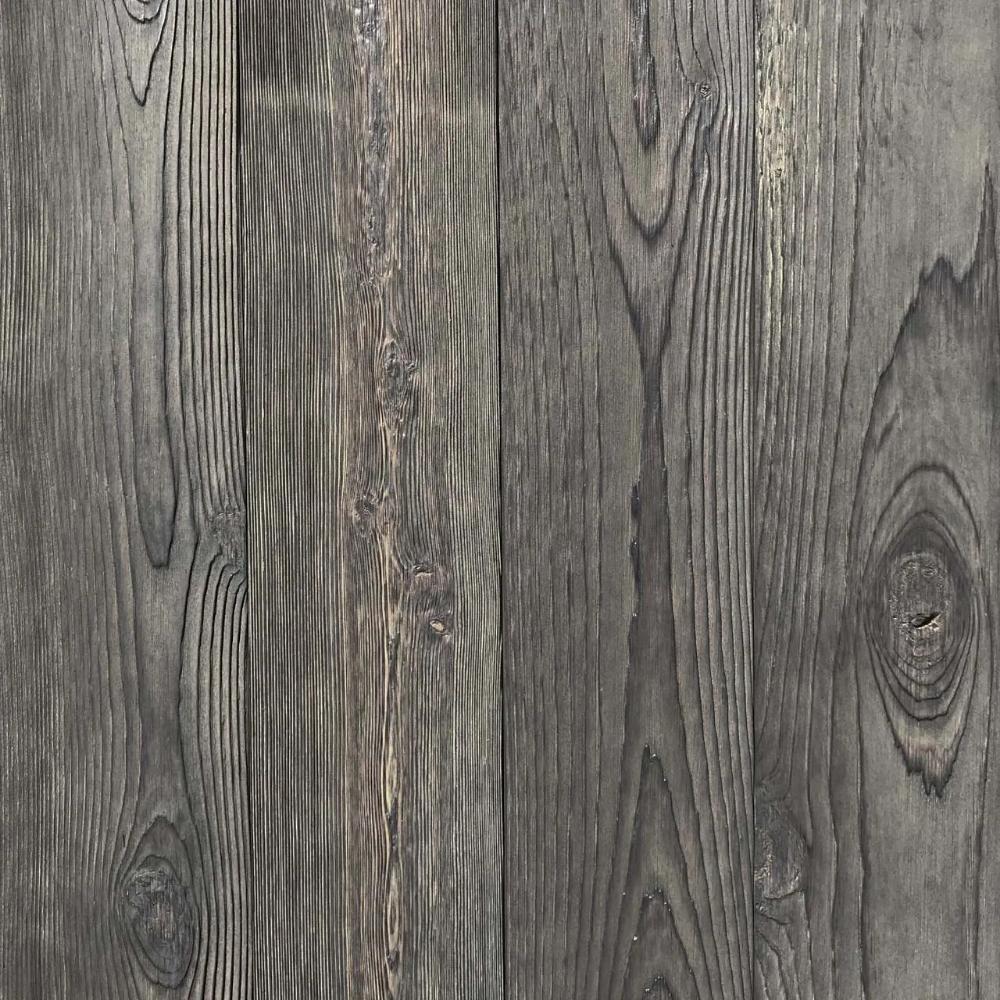 Weathered Grey Exterior Cedar Siding In 2020 Cedar Siding Grey Exterior Cedar Walls