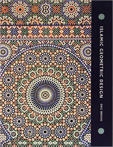 Arabic Geometrical Pattern And Design Pdf Drawing Geometric